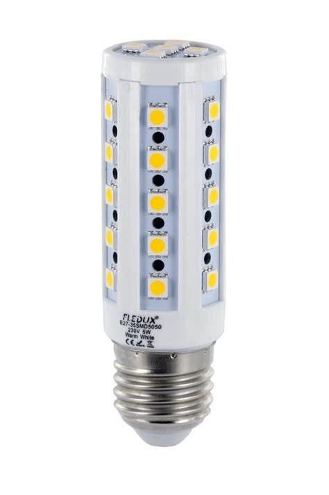 energiesparle 20 watt lade watt e lumen e27 led peer led bulb ledware uw specialist in come scegliere le ladine per