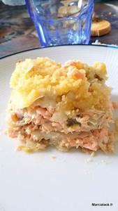 Crumble Salé Parmesan : crumble de parmesan fenouil et saumon recipe ~ Nature-et-papiers.com Idées de Décoration