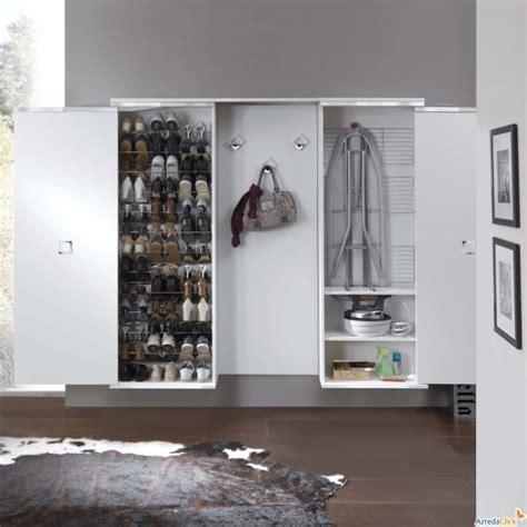 Mobili X Ingresso - mobili ingresso valorizzare lo spazio in modo funzionale