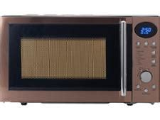 microwave reviews which