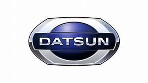 Datsun Service  U0026 Repair Manuals
