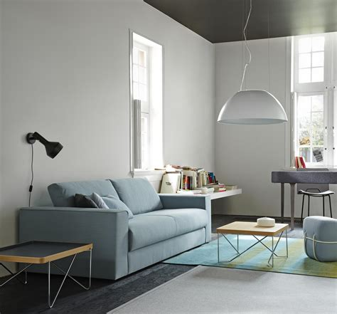 canapé ligne roset do not disturb sofa beds from designer ligne roset