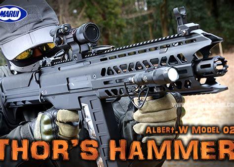hammer of thor gun bigcbit com agen resmi vimax