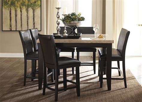 havertys dining table set haverty dining room sets marceladick com