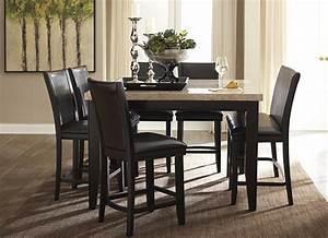 Haverty dining room sets marceladickcom for Haverty dining room sets