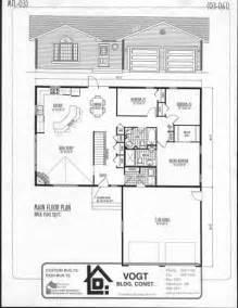 1500 sq ft bungalow floor plans fantastic kerala style house plans below 1500 sq