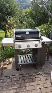 kleiner weber gasgrill best finest smaller grills perfect With katzennetz balkon mit gardener gasgrill