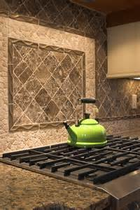 best backsplash for kitchen kitchen designs vintage kitchen cabinet mosaic kitchen backsplash designs ceiling lights