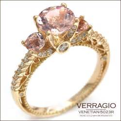 new style engagement rings 2014 new engagement rings antique style 5 styleengagement