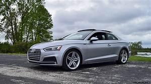 Audi A5 Coupe S Line : 2018 audi a5 13 ~ Kayakingforconservation.com Haus und Dekorationen