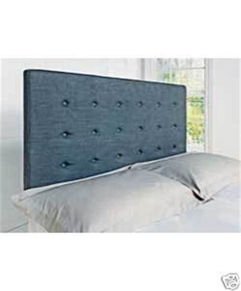 Amazon Uk King Size Headboards buttoned grey king size headboard amazon co uk kitchen