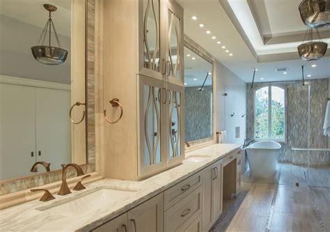river oaks houston tranquil spa master bathroom