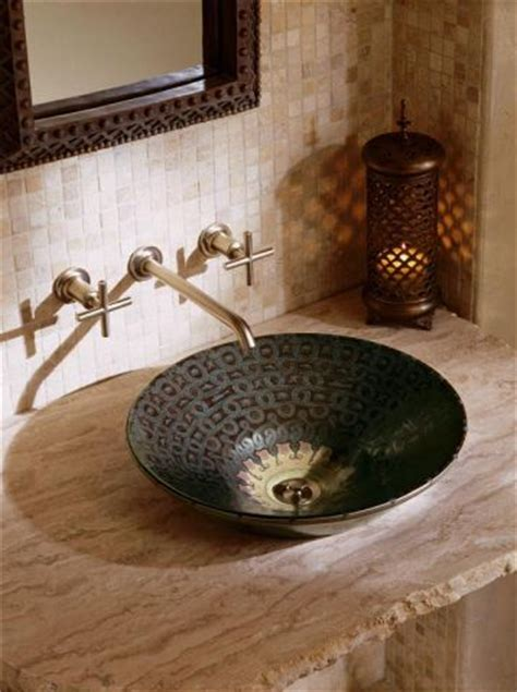 beautiful vasque salle de bain marocaine pictures awesome interior home satellite delight us