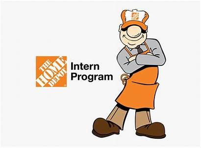 Depot Designs Internal Cartoon Slogan Behance Netclipart