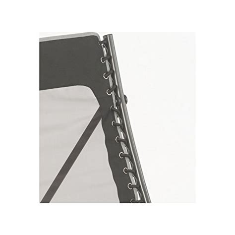 coleman comfortsmart chair mountain coleman comfortsmart tm suspension chair cing companion