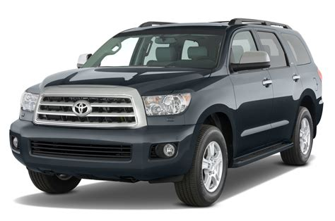 toyota ltd 2015 toyota sequoia reviews and rating motor trend