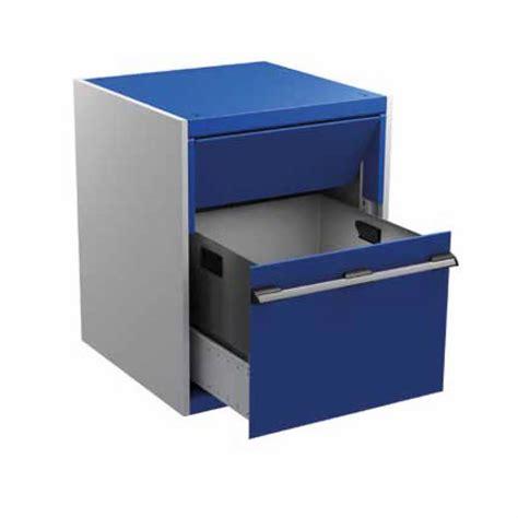 Cupboard Bin by Cubio Waste Bin Cupboard 800mm H X 525mm W Bott