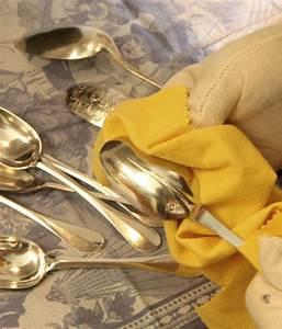 Wie Reinigt Man Gold : bronze reinigen bronze reinigen mit metallin bronze reinigen und bronze putzen patina ~ Yasmunasinghe.com Haus und Dekorationen