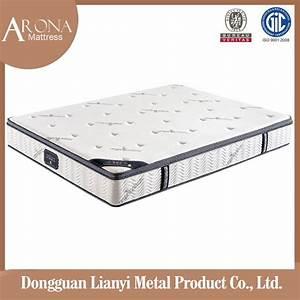 2015 best rated mattresshotel king size mattresswell With best rated spring mattress