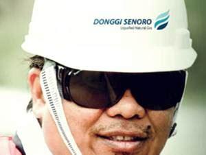 pt donggi senoro lng   recruitment dslng january