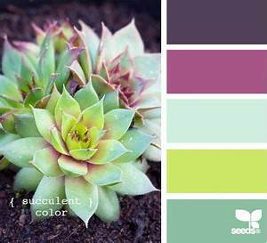 Best 25 Color palate ideas on Pinterest