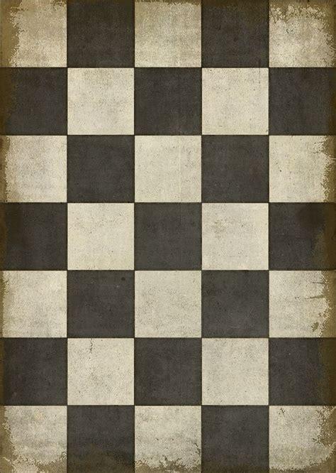 linoleum flooring vintage patterns 45 best images about black and white floor on pinterest vinyls exterior tiles and mosaics