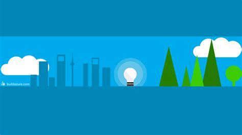 Build Azure Desktop Wallpaper – Build Azure
