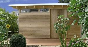 Gartenhaus Modern Kubus : emejing gartenhaus kubus modern gallery ~ Orissabook.com Haus und Dekorationen