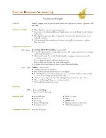resume format free download for freshers pdf reader resumes templates online resume cover letter for pilots writing resume in wordpad it resumes