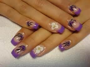 acrylic nail designs nail designs acrylic nail designs