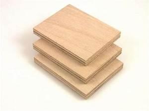 Multiplex 18 Mm : sperrholzplatten multiplexplatte buche multiplex 4 mm 5 mm 6 mm 8 mm 10 mm 15 mm 18 mm ~ Frokenaadalensverden.com Haus und Dekorationen