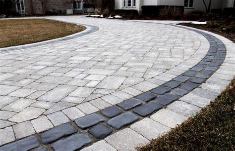 brick paver driveway ideas brick paver walkway designs paver design process paver patios and walkways paver driveways