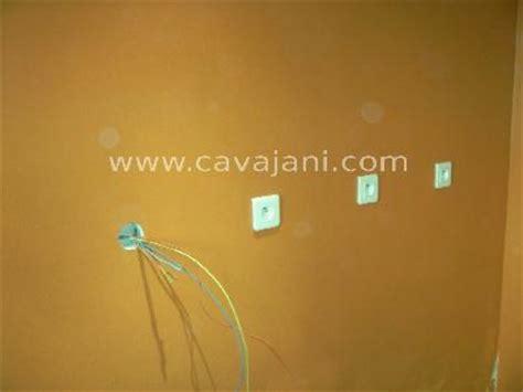 siege social mobalpa peinture tapisserie enduit bicolore tricolore parquets