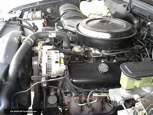 Chevy 454 Ss Engine Specs  Chevy  Wiring Diagram