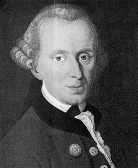 Gli Illuministi Portraits Des Proches De Schopenhauer Schopenhauer Fr