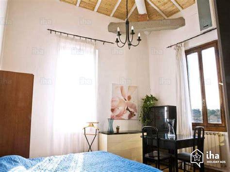 chambre d hote florence italie chambres d 39 hôtes à florence dans une maison iha 39955