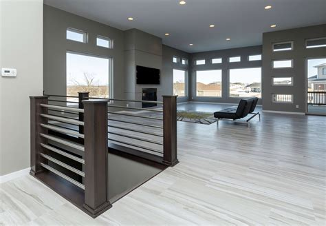 bold interieur bold interior railing artistic iron works