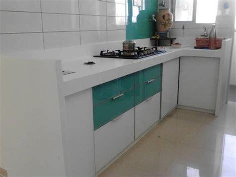 kitchen profile shutter kitchen platform profile shutter
