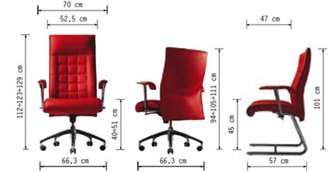 desk chair size 23 awesome office furniture dimensions standard yvotube