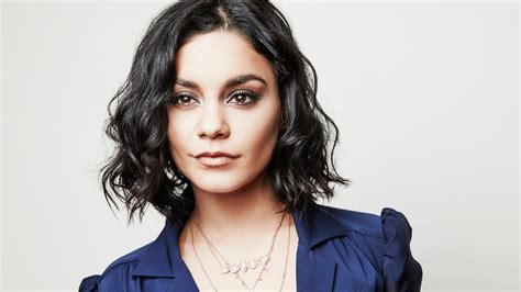 Brown Eyed Actresses by Brown Eyed Hudgens Wallpapers And