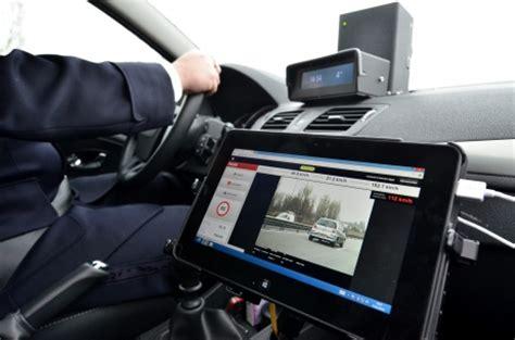 conducteur voiture radar radars mobiles de nouvelle g 233 n 233 ration gatso millia legipermis