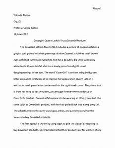the best cover letter ever written comparison and contrast essay example college comparison and contrast essay example college
