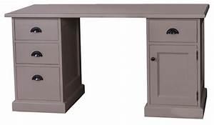 bureau en pin massif With delightful les styles de meubles anciens 1 des meubles anciens tout neufs