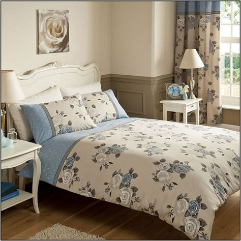 bedding and curtains to match curtains home design