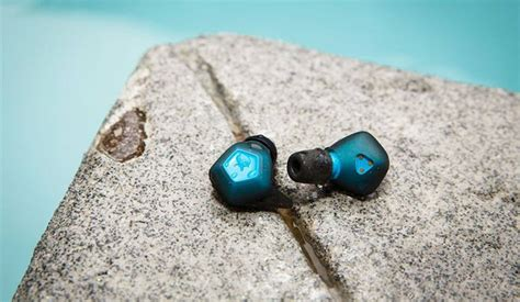 best wireless earbuds 2019 reviewed