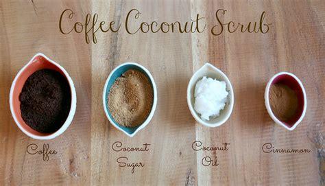 Coffee Coconut Scrub Illy Coffee Tampa Roastery Jakarta Menu Roaster Di Review Gifts In Nespresso Kitchener
