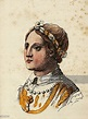 File:Isabella, Countess of Vertus.jpg - Wikipedia