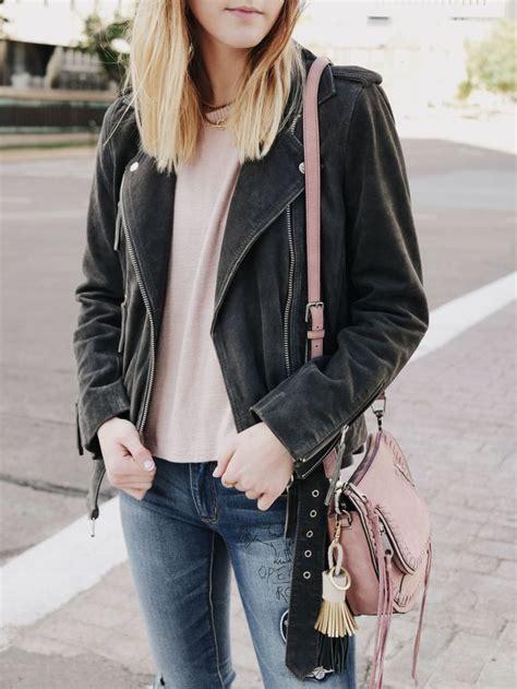suede jacket ideas  pinterest brown suede jacket autumn fashion work  camel