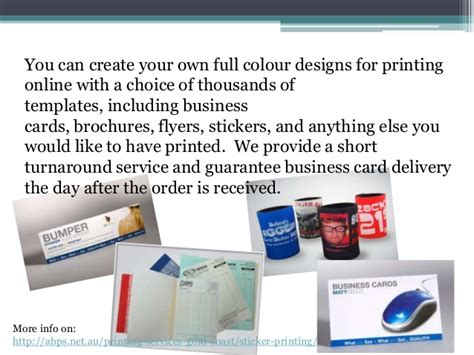 Quality Printing Services For All Your Printing Requirements Moo Business Card Voucher Print Your Own Machine Shinjuku Ns Kind Meereizen Apec Travel Malaysia Visiting Meaning In Bengali Eerste Keer Gebruiken Familie