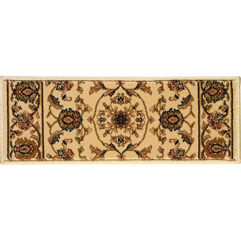 natco stair tread runners area rugs mats flooring at the